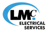 LMC Electrical Services